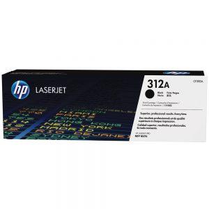HP 312A